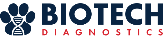 Biotech Diagnostics Logo